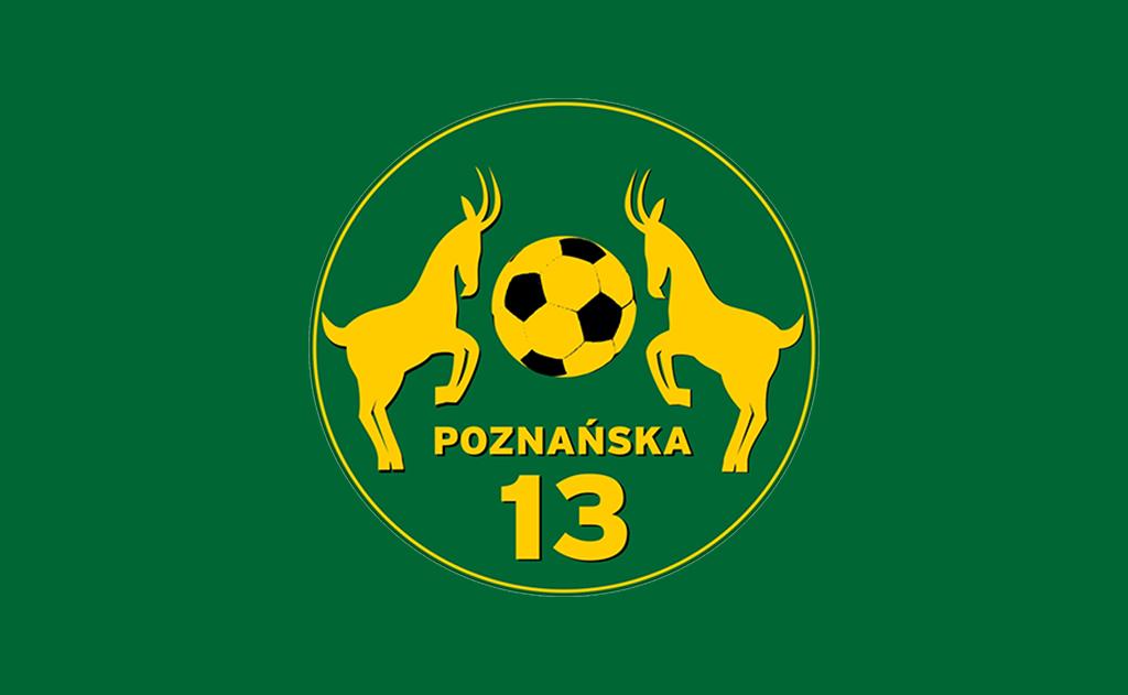 """Wyprawka do """"Zerówki"""" rok szkolny 2020/2021"""